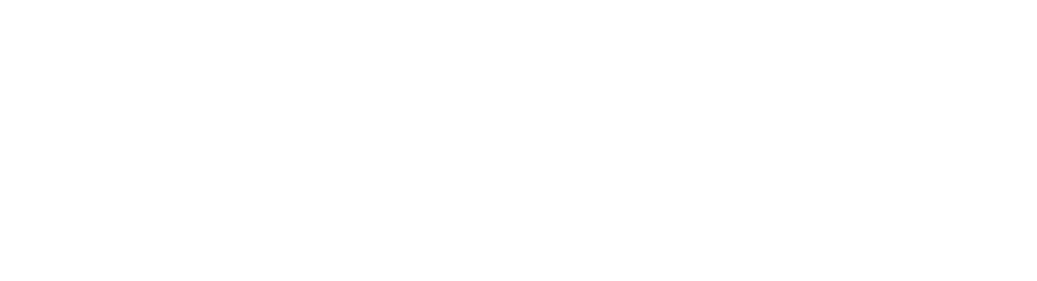 Civic Engaged Digital Storytelling